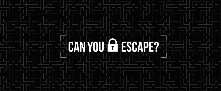 Can you Escape?.png